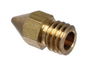 Replacement Nozzle for Extruder AFINIA H-Series 3D PRINTER