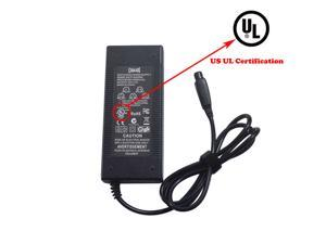 UL Certified Battery Charger Adapter For 2 Wheel Balancing Scooter Hoverboard