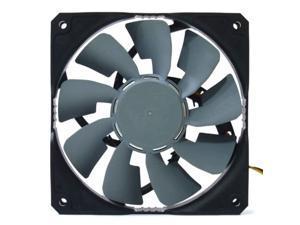 Scythe SM1225GF12SH-P Grand Flex PWM 120mm Case Fan