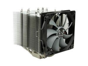 Scythe SCNJ-4000 Ninja 4 CPU Cooler