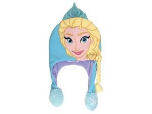 Disney Frozen Elsa Flipeez Hat