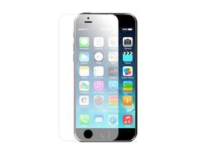 Naztech 13013 Premium Tempered Glass iPhone 6