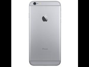 Apple iPhone 6 - 16 Gb - Space Gray - Factory Unlocked Smartphone