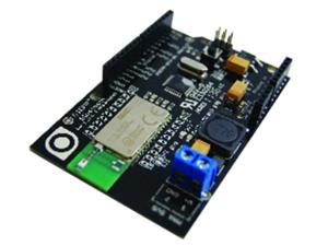 Osepp Arduino Compatible Bluetooth Board