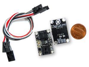 OSEPP IR Line Sensor (100% Arduino Compatible)
