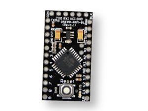 OSEPP Pro Mini (100% Arduino Compatible)