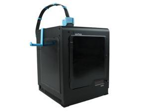 Zortrax M200 Pro 3D Printer