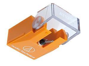 Audio-Technica AT120EB Cartridge