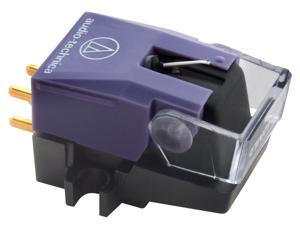 Audio-Technica ATN440MLB Replacement Stylus for AT440MLB Cartridge