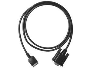 Amzer Serial/RS232 HotSync Cable For Jornada 540/ 560