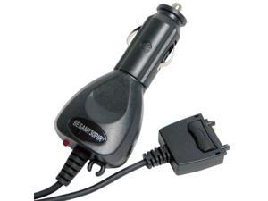 Amzer Car Charger for Samsung SCH-i760