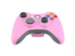 New Wireless Remote Gamepad Game Pad Joypad Joystick Controller for Microsoft Xbox 360 Xbox360 Wireless Controller