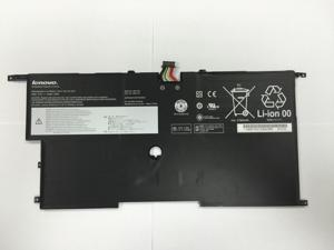 NEW GENUINE OEM LENOVO 45N1700 45N1701 THINKPAD CARBON X1 ORIGINAL BATTERY