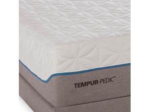 Queen Tempur-Pedic Cloud Luxe Mattress