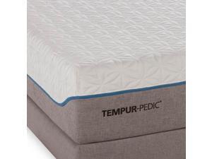 King Tempur-Pedic Cloud Supreme Mattress