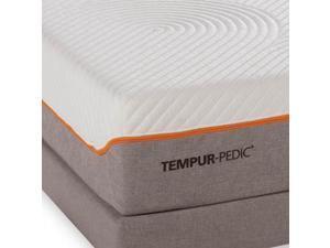 Queen Tempur-Pedic Contour Supreme Mattress