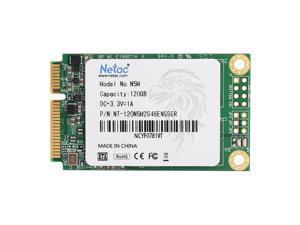 Netac N5m Solid State Drive High Quality MLC Flash