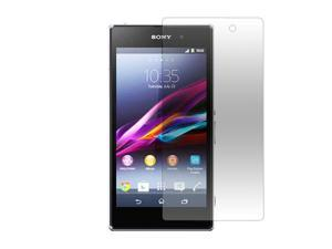 Sony Xperia Z1S C6916 Screen Protector - Clear
