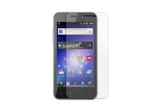 Huawei Mercury M886 Screen Protector - Anti-Glare