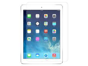 Apple iPad Air Screen Protector - Tempered Glass