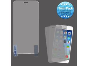 For C6740 Wave Screen Protector Cover Film - Twin Pack
