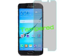 Samsung Galaxy Note 5 Screen Protector - Tempered Glass