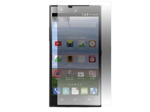 ZTE Lever LTE Z936L Screen Protector - Clear