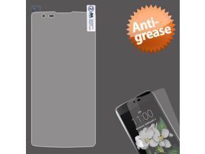 LG K7 Tribute 5 LS675 MS330 M1 Escape 3 2016 K373 Premium Screen Protector - Anti-Glare