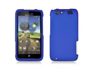 Motorola Atrix 3 / Atrix HD / Atrix HD LTE / Dinara Blue Snap On