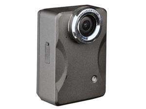 NXTGEN Technology Wi-Fi 3G/4G Mobile Kewl Sport Camera