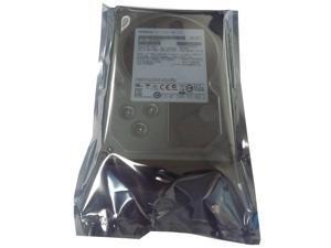"""Hitachi HDS722020ALA330 (0F10311) 2TB 32MB 7200RPM SATA 3.0Gb/s 3.5"""" Hard Drive"""