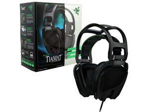 Razer Gaming RZ04-00590100-R3U1 Razer Tiamat Expert 2.2 Stereo Accs Analog New