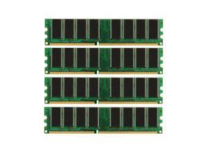 4GB 4x1GB IBM Intellistation M Pro Type 6230 Memory