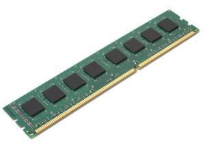 8GB DDR3-1333 1333MHz PC3-10600 Desktop Memory 240-Pin RAM 1 * Stick