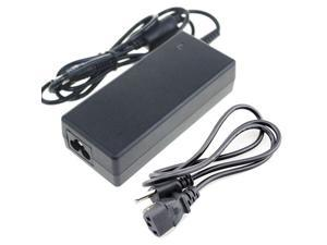AC Adapter Power Supply Charger for HP PROBOOK 4525S 4530S 4535S 4720S 4730S