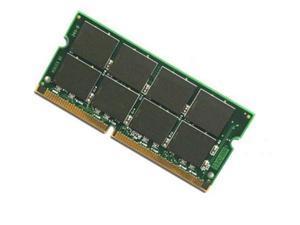 512MB PC133 SODIMM for Compaq Evo N410c Memory RAM