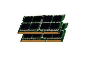 16GB 2x8GB PC3L-12800S DDR3-1600 1600MHz 204pin Sodimm Laptop Memory