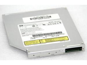FOR HP EliteBook 2530p 2540p 2560p 2570p DVD±RW Blu-Ray SATA Drive