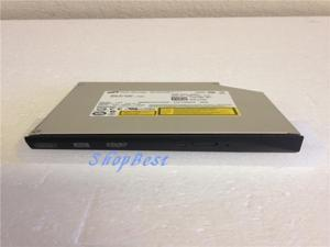Dell J279M - GSA-T40N For Inspiron 1525 - SATA CD-RW DVD+R/RW Optical Drive