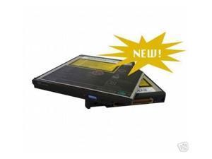 For IBM Thinkpad T20 T22 T30 A20 R30 X20 X30 DVD/CDRW