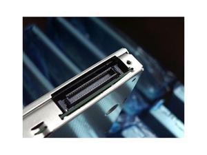 FOR HP Pavilion DV2000 DV6000 DV9000 DVD RW Burner