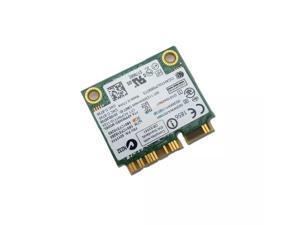 Compaq 631956-001 1030 Wireless N 300Mbp WiFi Bluetooth Mini PCI-E Card