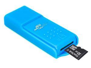 USB 3.0 Media TF Flash Memory Card Reader Ultra Micro SD SDHC SDXC UHS Class 10