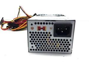 250 Watt for Dell Inspiron 531s 530s SFF Slimline 250w Power Supply