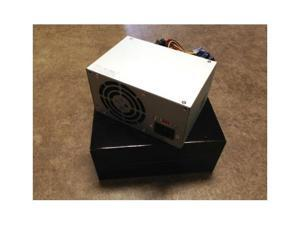 200 Watt Power Supply for HP BESTEC ATX-1956D Micro