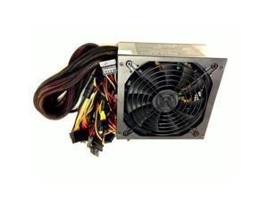 Quiet 1000 Watt 1000W 14cm Fan for Intel AMD PC ATX Power Supply Quad SLI SATA