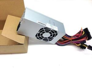 350W 350 Watt Replace HP Model PN PC8044 504965-001 Power Supply PC System