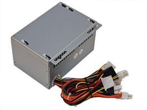 Dell Inspiron 518 537 545 300w Replace Power Supply -