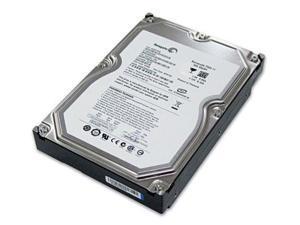 500GB Hard Drive for Dell Dimension E310 E310n E510 E520 E521 8400 9100 9150