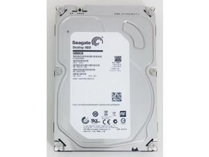 ST5000DM000 5 TB 5900RPM SATA Desktop Hard Drive 128MB 1FK178-568